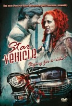 Star Vehicle (2010) afişi
