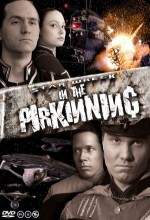 Star Wreck: ın The Pirkinning (2005) afişi