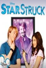 Yıldız Çarpması (2010) afişi