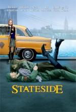 Stateside (2004) afişi