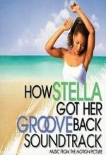 Stella'ya Neler Oluyor? (1998) afişi