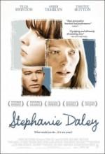 Stephanie Daley (2006) afişi