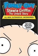 Stewie Griffin - The Untold Story (2005) afişi