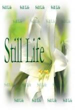 Still Life (2005) afişi