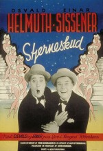 Stjerneskud (1947) afişi