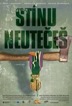 Stínu Neutečeš (2009) afişi