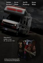 Stopped Dead (2009) afişi