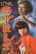 Story Of The Gun (1991) afişi