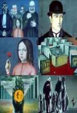 Strawberry Panic! (2006) afişi