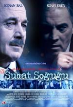 Şubat Soğuğu (2004) afişi