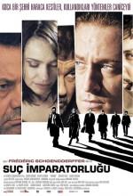 Suç İmparatorluğu (2007) afişi