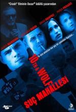 Suç Mahallesi (2006) afişi