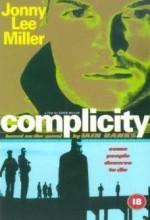 Suç Peşinde (2000) afişi