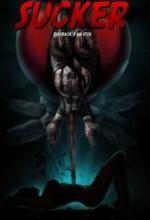 Sucker (2011) afişi