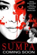 Sumpa (2009) afişi