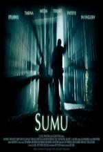 Sumu (2007) afişi