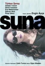 Suna (2007) afişi