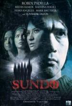 Sundo (2009) afişi