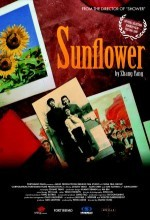 Sunflower (I) (2005) afişi