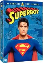 Superboy(ı)