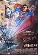 Süpermen 4