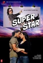 Superstar (2008) afişi