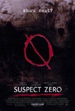 Şüpheli Yok (2004) afişi