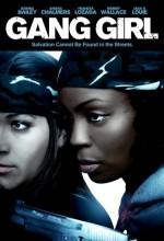 Surrender (I) (2009) afişi