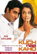 En Iyi Hint Filmleri Sinemalarcom