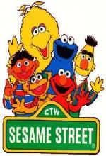Susam Sokağı (1990) afişi