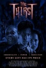 Susuzluk : Kan Savaşı (2008) afişi