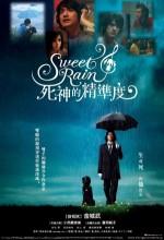 Suwîto Rein: Shinigami No Seido (2008) afişi