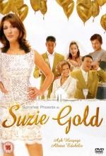 Suzie Gold (2004) afişi