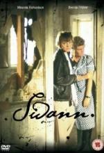 Swann (1996) afişi