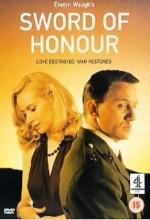 Sword Of Honour (2001) afişi