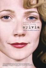 Sylvia (2003) afişi