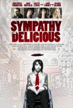 Delicious'ın Yeteneği (2010) afişi