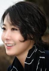 Sa Hyun-jin profil resmi