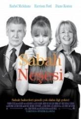 Sabah Neşesi (2010) afişi