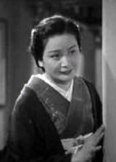 Sachiko Murase Oyuncuları