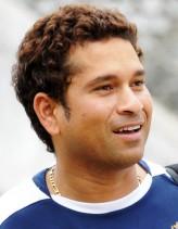 Sachin Tendulkar Oyuncuları