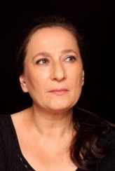 Sacide Taşaner profil resmi
