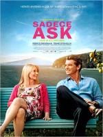Sadece Aşk (2012) afişi