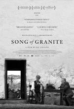 Sağlam Şarkı (2017) afişi