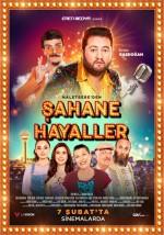 https://www.sinemalar.com/film/267269/sahane-hayaller