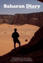 Saharan Diary