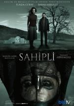 Sahipli (2017) afişi