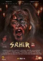 Sahir Deep Web (2018) afişi
