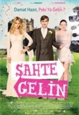 Sahte Gelin (2011) afişi