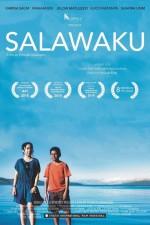 Salawaku (2016) afişi